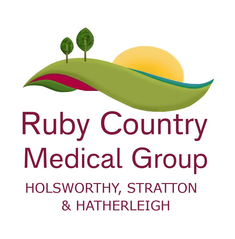 Ruby Country Medical Group - Information about the doctors ...